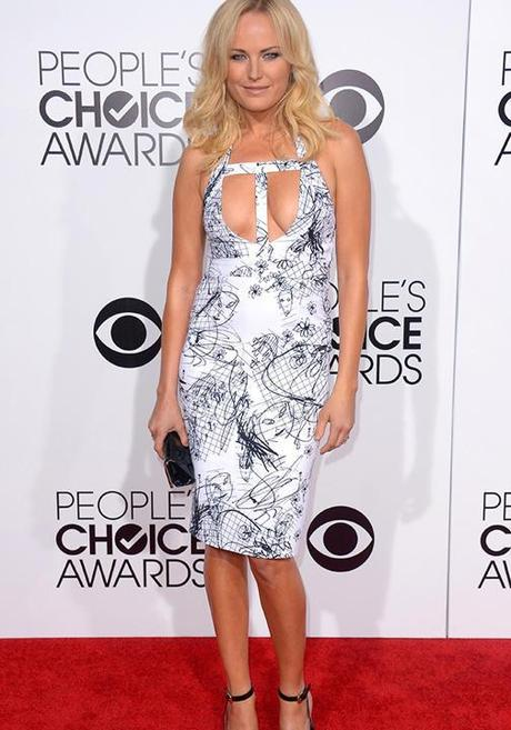 malin akerman pca 2014