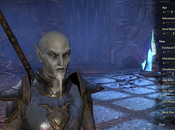 Elder Scrolls Online: Premières impressions