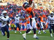 Sautons conclusions Chargers Broncos