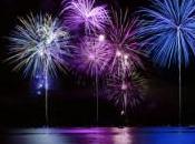 Joyeuse année 2014 dans meilleur mondes