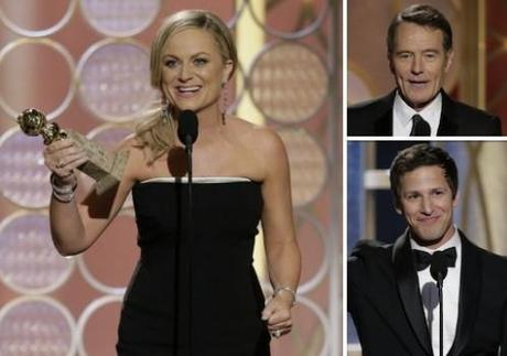 goldenglobe_winners.jpg