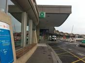 point départ pour vacances Lanka l'aéroport Roissy Charles Gaulle