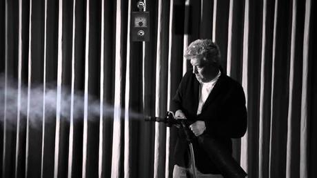 david lynch 2 David Lynch, Small Stories