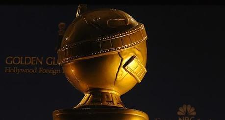 Le palmares 2014 des Golden Globes Les Golden Globes 2014 : le palmarès