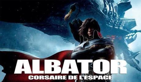 ob_6e91c5_albator-captain-harlok-3d-the-space-pirate-la-l-d