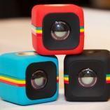 Polaroid veut faire de l'ombre à GoPro