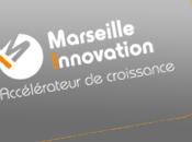 Appel projets Incubateur PACEIM Date limite candidature février 2014