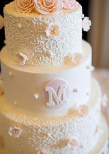 gateau-mariage-creme