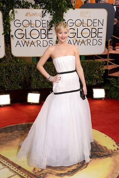Jennifer-Lawrence-in-Dior