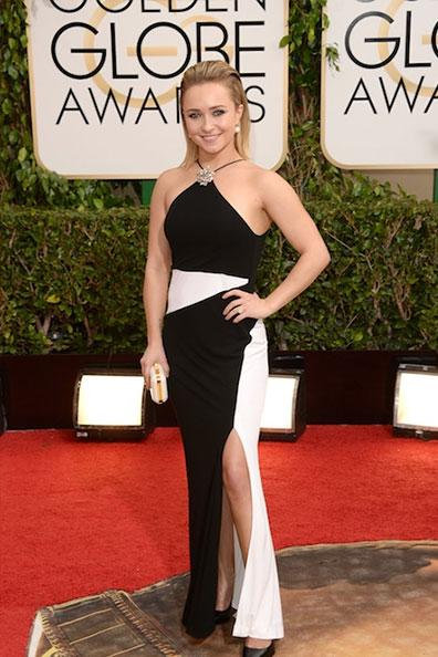 Hayden-Panettiere-in-Tom-Ford