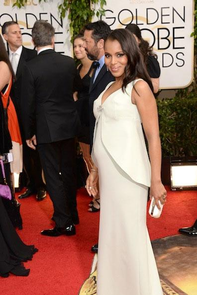 Kerry-Washington-in-custom-Balenciaga