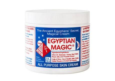 egyptian-magic-blog-beaute-soin-parfum-homme