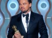 Golden Globes 2014: Lauréats