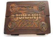 original-Jumanji-Gameboard