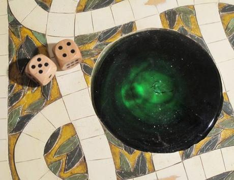 original-Jumanji-Gameboard03