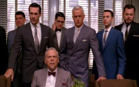 Mad-Men_Three-Sundays_John-Slattery-DB-mid-cast.bmp.jpg