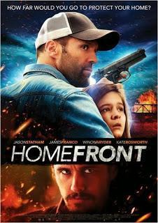 Cinéma: Homefront