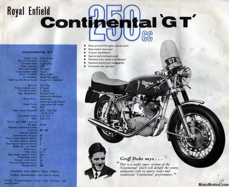 Royal_Enfield_1965_Continental_GT.jpg