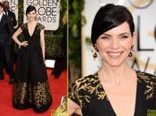 1031. Golden Globes 2014 Carpet, jolies tenues série