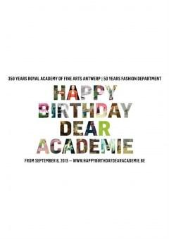 happy-birthday-dear-academie_xl