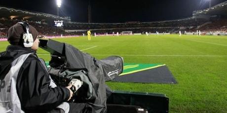 Sports médias