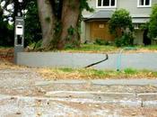 Nouvelle-Zélande Christchurch l'après séisme géré l'État