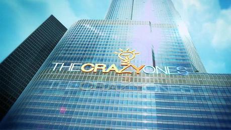 The_Crazy_Ones-cbs-show