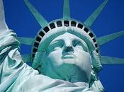 Lady Liberty répliques moins connues