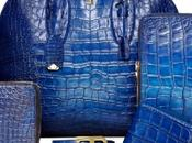 "Mode Bugatti collection magie bleu"""