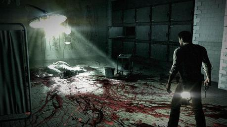 the-evil-within_1375431451