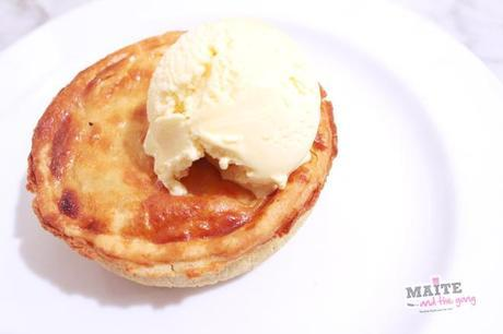 mother mash pie potatoes