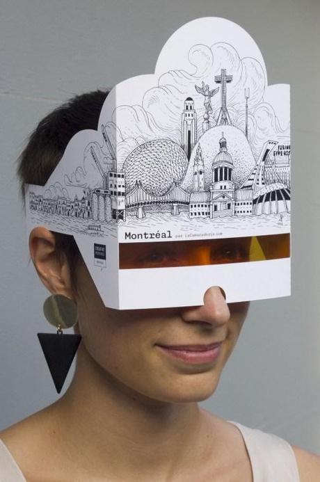 CreativeMorningsMtl-masque-2-504x760