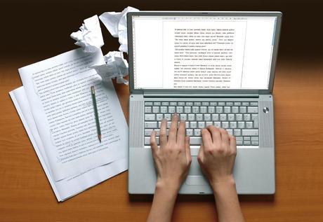 Rédiger un article parfait