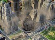 City proposera finalement mode offline…