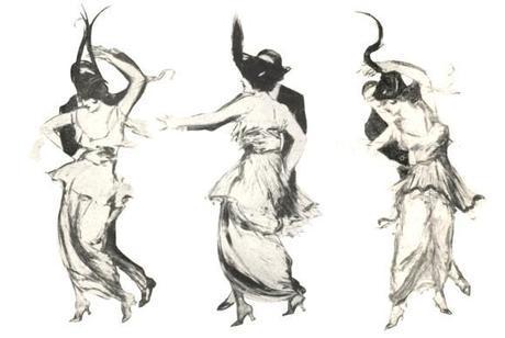 Danse-4-copie-1.jpg