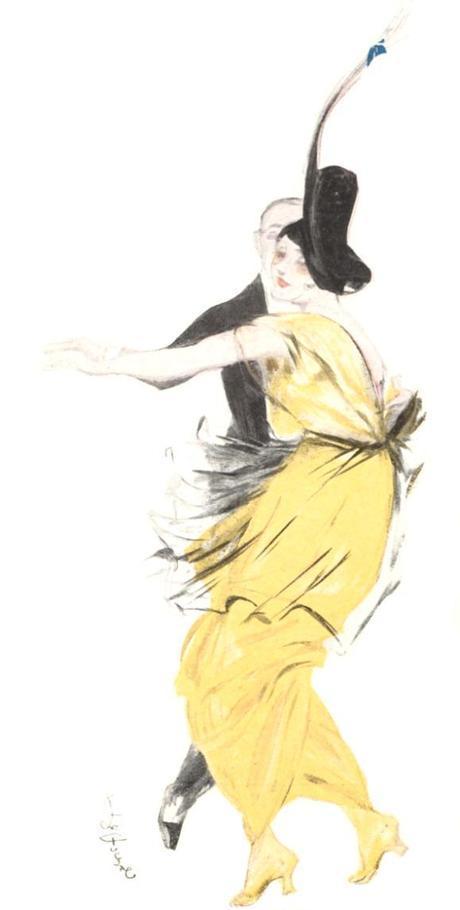 Danse-3.jpg