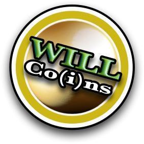Willcoins.jpg