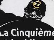 République inégalitaire insécuritaire