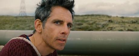 HD Walter Mitty Photo