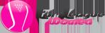 Euroligue: Bourges doit joueur comme Kosice