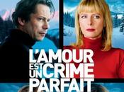 L'amour crime parfait