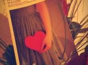 Pour celles ceux aiment histoires d'amour… tombe côté Katarina Mazetti