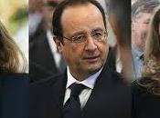 Hollande dames