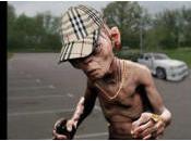 Police tweet photo Gollum pour retrouver propriétaire d'un bague