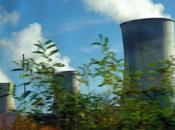 Nucléaire Suez investissent millions d'euros Belgique