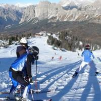 10 stations Sport et Lifestyle où skier une fois dans sa vie