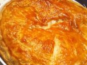 Galette rois inratable