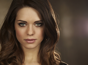 Your fille Mosby (Lyndsy Fonseca) sera l'héroïne spin-off