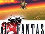 Final Fantasy Super Nintendo, disponible Android
