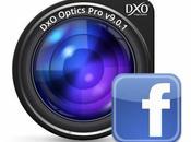 Optics 9.1.2 supporte Panasonic Lumix GM-1, Nikon l'iPhone